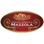 Mazzola - Senigallia(AN)