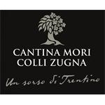Cantina Mori Colli Zugna - Mori(TN)