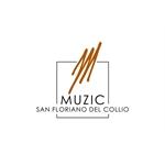 Muzic Di Muzic Giovanni Azienda Agricola - San Floriano del Collio(GO)