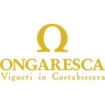 Ongaresca Soc. Agr. S.R.L. - Costabissara(VI)
