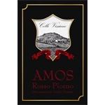 Azienda vinicola Ortenzi Christian - Fermo(FM)