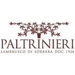 Paltrinieri Gianfranco - Sorbara di Bomporto(MO)