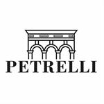 Petrelli Giovanni - Carmiano(LE)