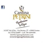 Cantina Petrini Di Barchetta Rita - Fermo(FM)