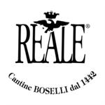 Società Agricola Reale Di Boselli - Volta Mantovana(MN)
