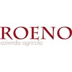 Roeno Azienda Agricola - Brentino Belluno(VR)