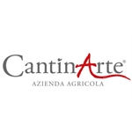 CantinArte - Di Nisio Francesca - Chieti(CH)