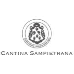 Cantina Sociale Sampietrana - San Pietro Vernotico(BR)