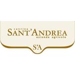 Cantina Sant'andrea Di Pandolfo Gabriele - borgo vodice(LT)