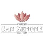 Cantina Sociale San Zenone - Montenero di Bisaccia(CB)