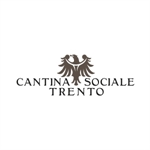 Cantina Sociale Di Trento Le Meridiane Sca - Trento(TN)