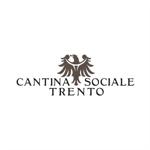 Cantina Sociale Di Trento - Trento(TN)