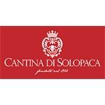 Cantina Di Solopaca - Solopaca(BN)