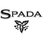 Spada Societa' Agricola - San Pietro in Cariano(VR)