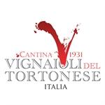 Vignaioli Del Tortonese - Tortona(AL)