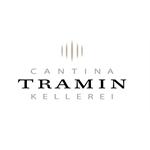 Cantina Tramin - Termeno Sulla Strada Del Vino(BZ)