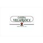 Cantina Villafranca - Albano Laziale(RM)