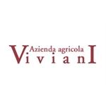 Viviani Azienda Agricola - Negrar(VR)