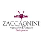 Zaccagnini - Ciccio Zaccagnini S.R.L. - Bolognano(PE)