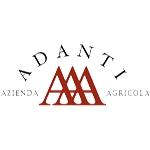 Adanti - Bevagna(PG)