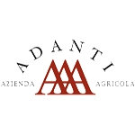 Azienda Agricola Adanti - Bevagna(PG)