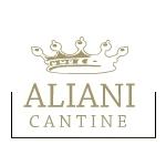 AGRIA DEI F.LLI ALIANI - Gravina in Puglia(BA)
