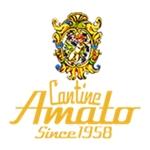 Amato - Piraino(ME)