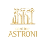 Cantine Degli Astroni S.R.L. - Napoli(NA)