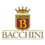 Cantine Bacchini - Castelvetro Piacentino(PC)