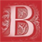 Cantine Baldassarre - San Donaci(BR)