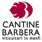 Cantine Barbera - Menfi(AG)