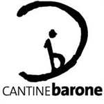 Cantine Barone - Vitivinicola Barone - Rutino(SA)