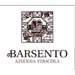 BARSENTO - Noci(BA)