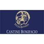 Vitivinicola Bonifacio Francesco - Venosa(PZ)