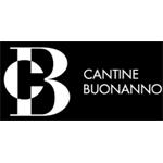 Cantine Buonanno - Avellino(AV)