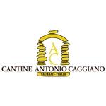 Antonio Caggiano - Taurasi(AV)