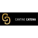 Cantine Catena - Atripalda(AV)