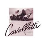 CANTINE CAVALLOTTI - Calamandrana(AT)