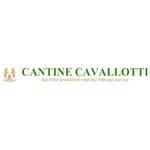 Cantine Cavallotti S.A.S. - Cigognola(PV)
