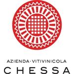 Azienda Vitivinicola Chessa - Usini(SS)
