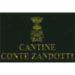 Cantine Conte Zandotti - Roma(RM)