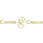 Cantine Crocco - Montalbano Jonico(MT)