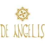 Vinicola De Angelis - Sorrento(NA)