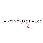 Cantine De Falco - Novoli(LE)