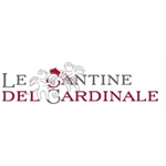 Le Cantine del Cardinale - Serra Dè Conti(AN)