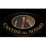 Cantine del Notaio - Rionero in Vulture(PZ)