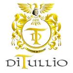 Di Tullio Vini Azienda Agrivitivinicola - Campomarino(CB)
