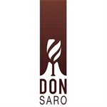 Cantine Don Saro S.R.L. - Linguaglossa(CT)