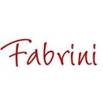 Azienda agroforestale Fabrini - Civitanova Marche(MC)