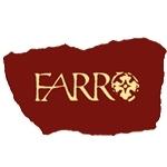 Cantine Farro S.R.L. - Bacoli(NA)